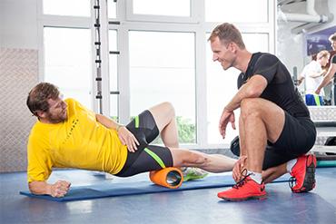 drklingenberg-sportmedizin-bonn-sportstudio-bonn2