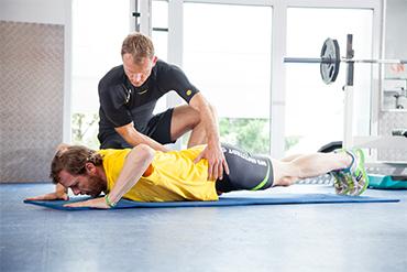 drklingenberg-sportmedizin-bonn-sportstudio-bonn3