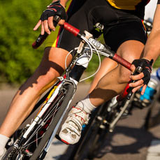 24h Rennen | Dr. med. Markus Klingenberg