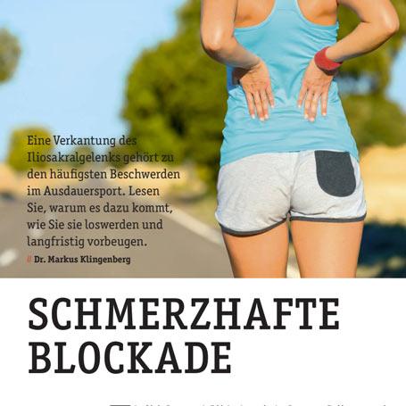 schmerzhafte-blockade-klingenberg