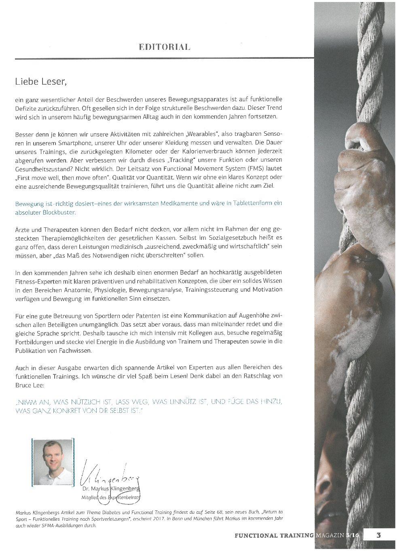 Atemberaubend Wesentliches Der Anatomie Und Physiologie 6. Ausgabe ...