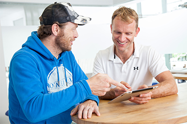 drklingenberg-sportmedizin-bonn-uebermich4
