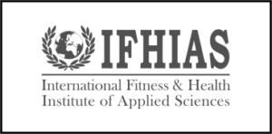 logo-ifhias