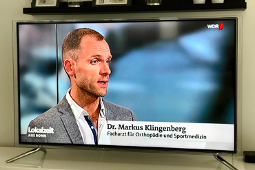 02-klingenberg-vortrag
